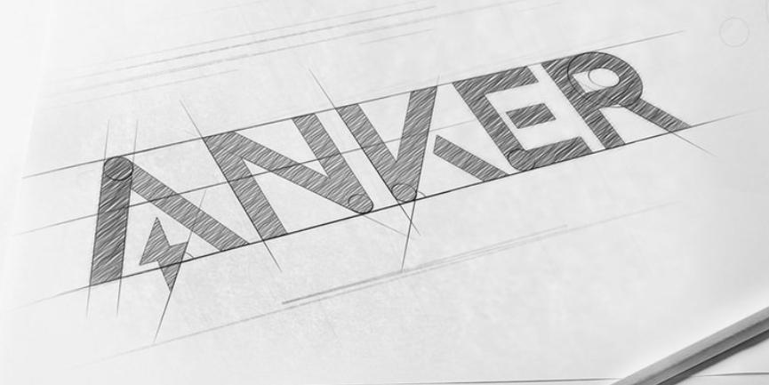 【レビュー】ANKERのハイパワーバッテリー「PowerCore Speed 10000 QC」