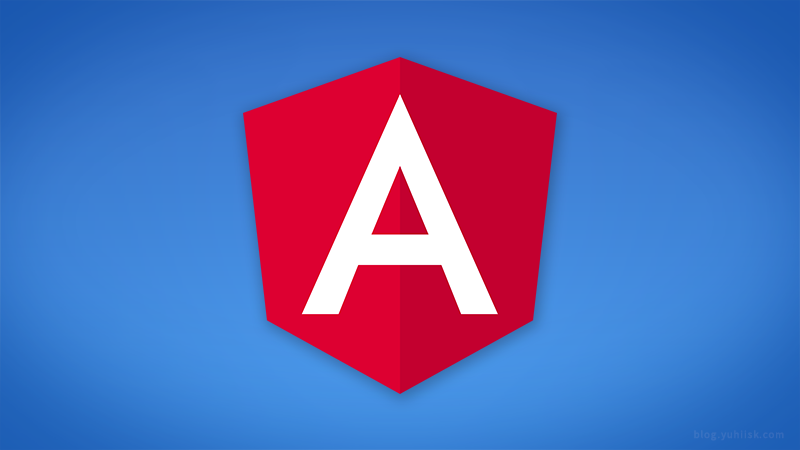 Angularの入門動画コンテンツをつくりました