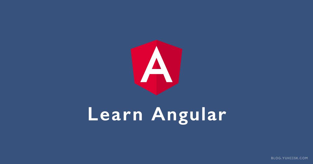 AngularのLifecycle Hooksを理解する