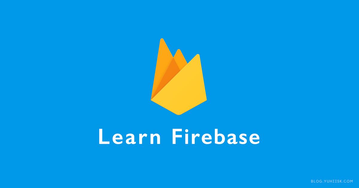 【Firebase】Authenticationの登録データをCSVでエクスポートする