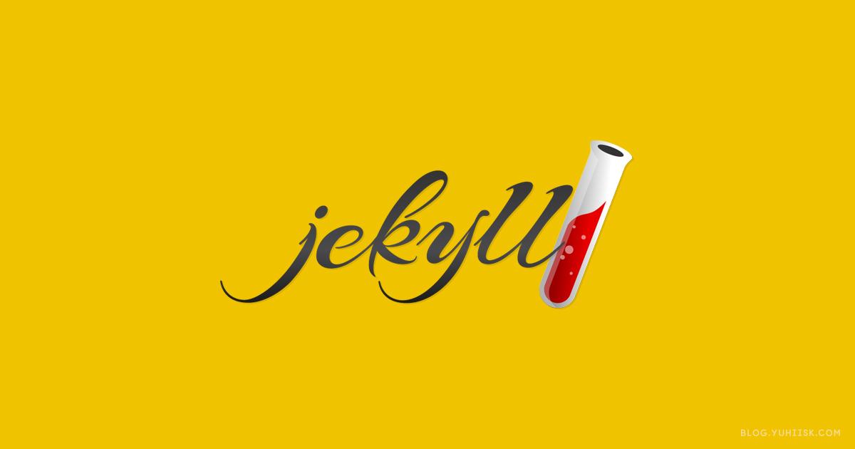 Jekyllにライブリロード機能を追加する「Hawkins」